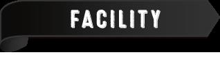 facility_m