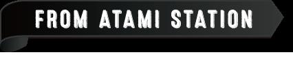 fromatami_m