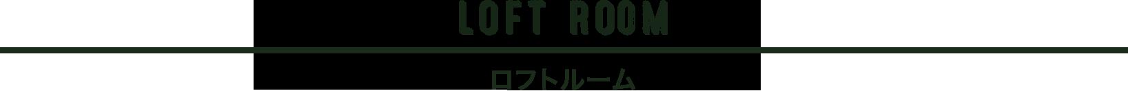 loftroom_m