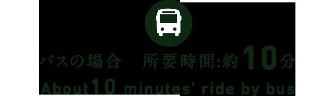 access_bus_m