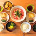 【イベント】1/19金精進料理教室「精進な1日 2018」