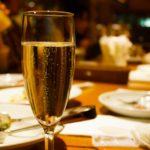 【イベント】1/19金グルメの日「 菊ちゃんpresents 一見普通の料理に熱海のエッセンス」