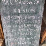 たい焼き/ TAIYAKI