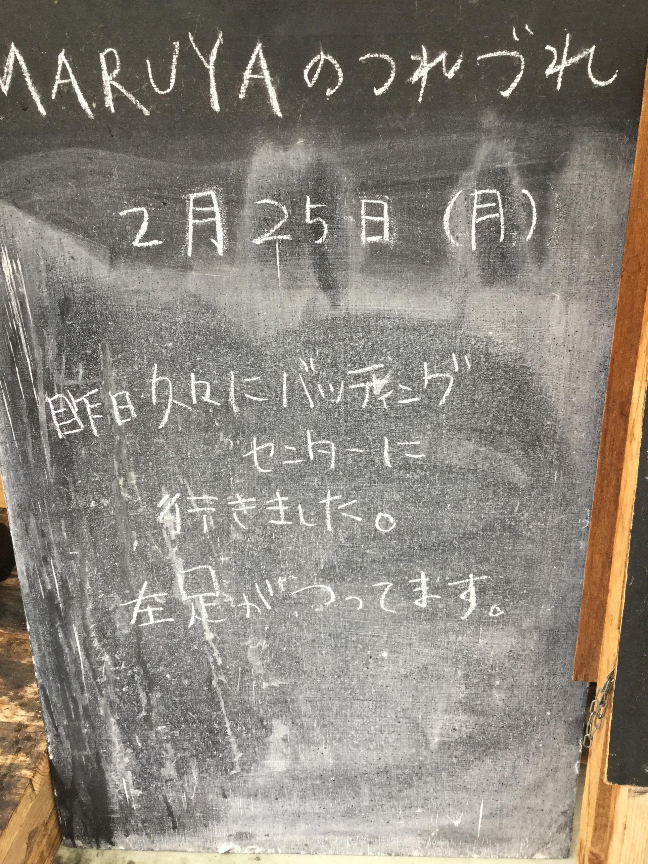 IMG_4711.jpeg