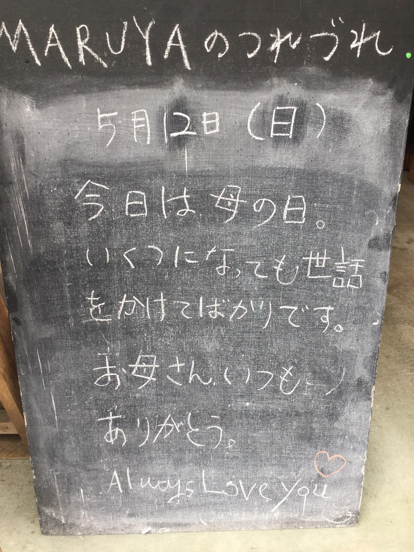 IMG_5309.jpeg