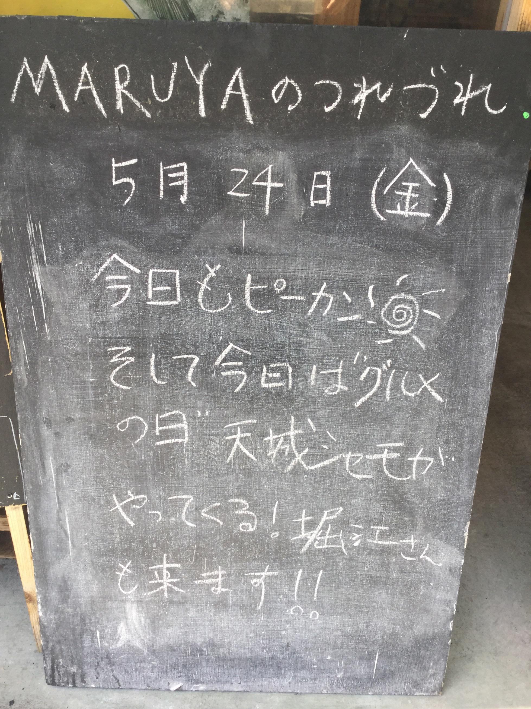 IMG_5360.jpeg