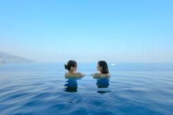 【宿泊者限定クーポン】 温泉スパFuuaをお得に利用できます!